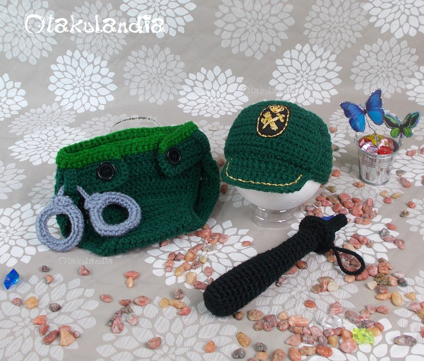 otakulandia.shop disfraz baby