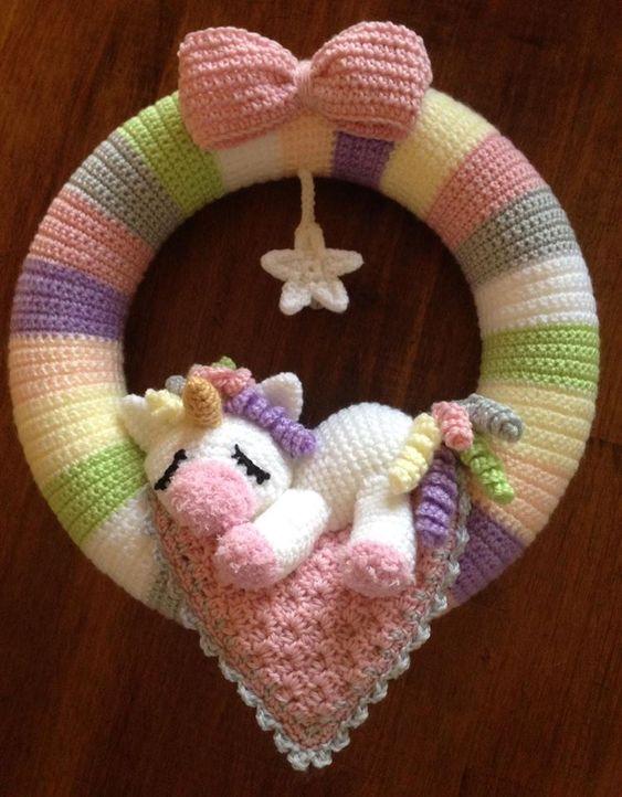 ¡Haz un regalo original y simpático para Recién Nacido!